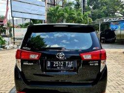 Dijual mobil bekas Toyota Kijang Innova G, Jawa Tengah