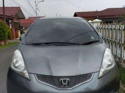 Honda Jazz 2010 Sumatra Utara dijual dengan harga termurah