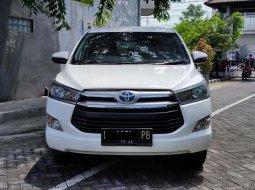 Mobil Toyota Kijang Innova 2019 G terbaik di Jawa Timur