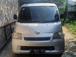 Jual mobil Daihatsu Gran Max D 2012 bekas, Jawa Barat