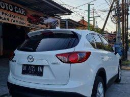Dijual mobil bekas Mazda CX-5 Skyactive, Bali