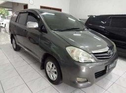 Toyota Kijang Innova 2009 Jawa Tengah dijual dengan harga termurah