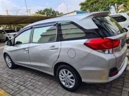 Honda Mobilio 2014 Nusa Tenggara Barat dijual dengan harga termurah