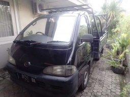 Jual mobil bekas murah Daihatsu Espass 1.3 2005 di Jawa Timur