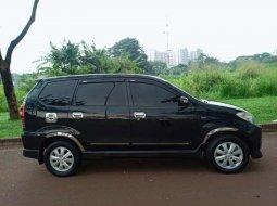 Dijual mobil bekas Toyota Avanza 1.5 MT, Jawa Barat