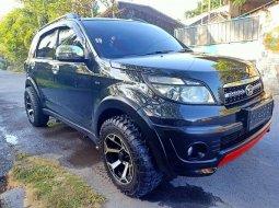 Bali, jual mobil Daihatsu Terios TX ADVENTURE 2013 dengan harga terjangkau