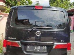 Nissan Evalia 2014 Jawa Timur dijual dengan harga termurah
