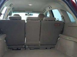 Mobil Honda CR-V 2008 terbaik di DKI Jakarta