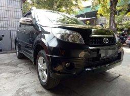 Jual mobil bekas murah Toyota Rush S 2015 di Banten