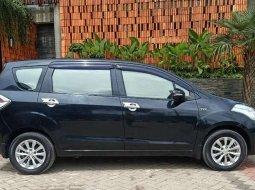 Jual Suzuki Ertiga GL MT 2012 harga murah di Sumatra Selatan