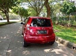 Banten, Suzuki Splash GL 2013 kondisi terawat