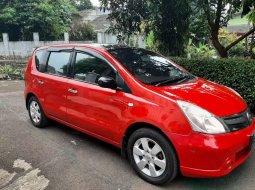 Nissan Grand Livina 2008 DKI Jakarta dijual dengan harga termurah