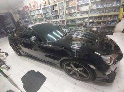 Jual Toyota 86 TRD 2012 harga murah di Jawa Barat
