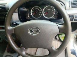 Sumatra Selatan, jual mobil Daihatsu Xenia Xi SPORTY 2010 dengan harga terjangkau