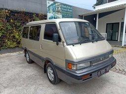DKI Jakarta, jual mobil Mazda E2000 2000 dengan harga terjangkau