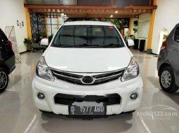 Mobil Daihatsu Xenia 2013 M SPORTY dijual, Jawa Barat
