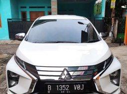 Jual cepat Mitsubishi Xpander ULTIMATE 2019 di Banten