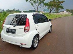 Banten, jual mobil Daihatsu Sirion M 2014 dengan harga terjangkau