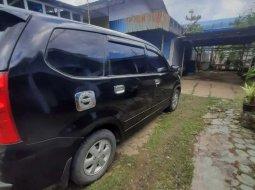 Jual mobil Toyota Avanza 2010 bekas, Kalimantan Selatan