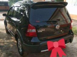 Dijual mobil bekas Nissan Livina X-Gear, Jawa Barat