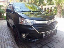 Bali, jual mobil Toyota Avanza G 2015 dengan harga terjangkau