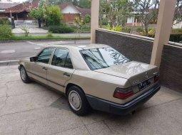 Jawa Barat, jual mobil Ssangyong Boxer 1987 dengan harga terjangkau