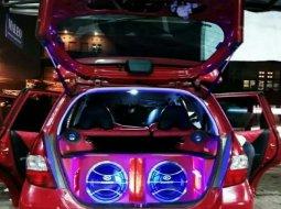 Jawa Barat, jual mobil Honda Jazz 2004 dengan harga terjangkau