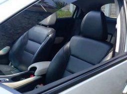 Jual cepat Honda HR-V Prestige 2018 di Jawa Barat