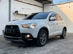 Dijual mobil bekas Mitsubishi Outlander Sport Limited, Jawa Tengah