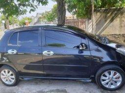 Dijual mobil bekas Toyota Yaris S Limited, Sumatra Selatan