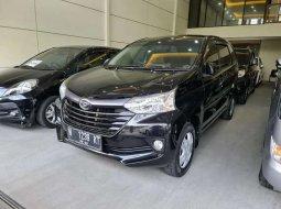 Mobil Daihatsu Xenia 2017 M dijual, Jawa Timur