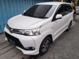 Jawa Timur, Toyota Avanza Veloz 2018 kondisi terawat