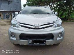 Dijual mobil bekas Daihatsu Xenia R SPORTY, Sumatra Selatan