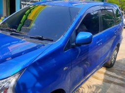 Mobil Toyota Avanza 2015 E dijual, Jawa Barat