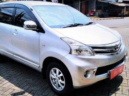 Jual mobil Toyota Avanza 2013 , Kota Tangerang Selatan, Banten