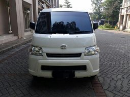 Dijual mobil bekas Daihatsu Gran Max D, Jawa Barat