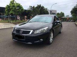 Jual mobil bekas murah Honda Accord 2.4 VTi-L 2011 di Banten