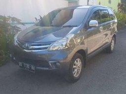 Toyota Avanza 2013 Sulawesi Selatan dijual dengan harga termurah