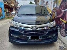 Sumatra Selatan, jual mobil Daihatsu Xenia R SPORTY 2018 dengan harga terjangkau