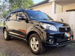 Jawa Tengah, jual mobil Toyota Rush G MT 2013 dengan harga terjangkau