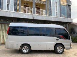 Jual mobil Isuzu Elf 2017 bekas, Kalimantan Selatan