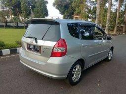 Jual mobil Honda Jazz 2005 bekas, Jawa Tengah