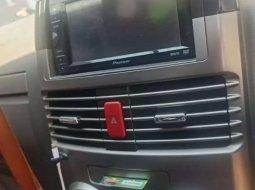 Jual mobil Toyota Rush G 2012 bekas, DKI Jakarta