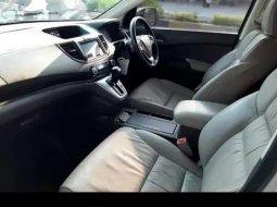 Jual mobil Honda CR-V 2.4 Prestige 2013 bekas, Aceh