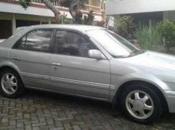 Mobil Toyota Soluna 2000 terbaik di Jawa Tengah