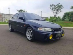 Dijual mobil bekas Mitsubishi Lancer Evolution , Banten