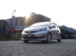 Jawa Barat, jual mobil Honda Jazz RS 2013 dengan harga terjangkau
