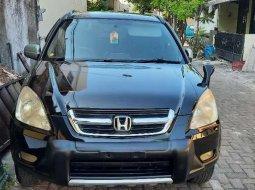 Honda CR-V 2003 Jawa Tengah dijual dengan harga termurah