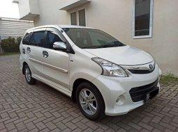 Dijual mobil bekas Toyota Avanza Veloz, Sumatra Selatan