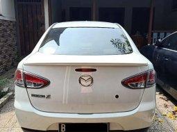 Mobil Mazda 2 2012 Sedan terbaik di DKI Jakarta